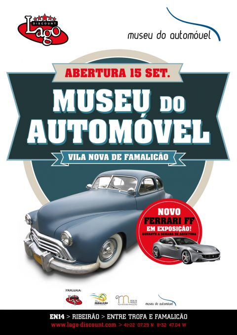 Lago-Discount-Museu-automovel