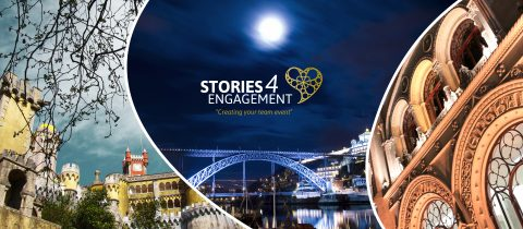 stories4engagement unforgetable experiences website