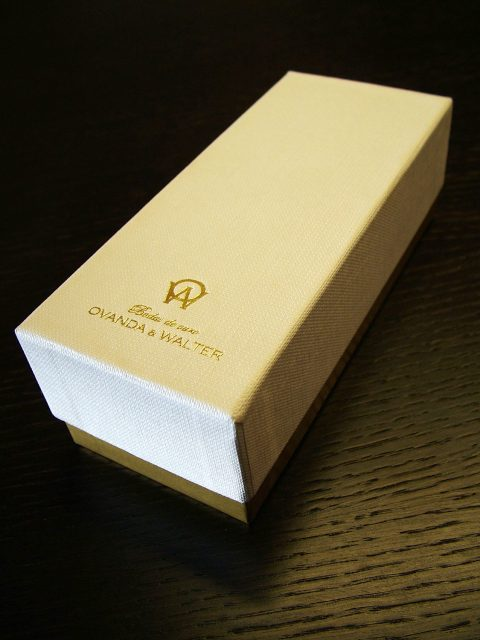 ow-packaging-2